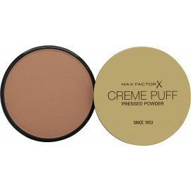 Max Factor Creme Puff Foundation 21g  59 Gay Whisper