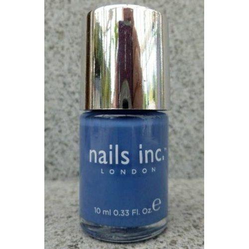 Nails Inc Smalto Park Crescent