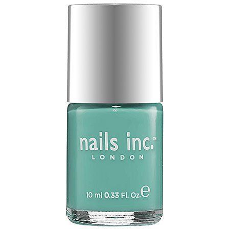 Nails Inc Smalto Haymarket