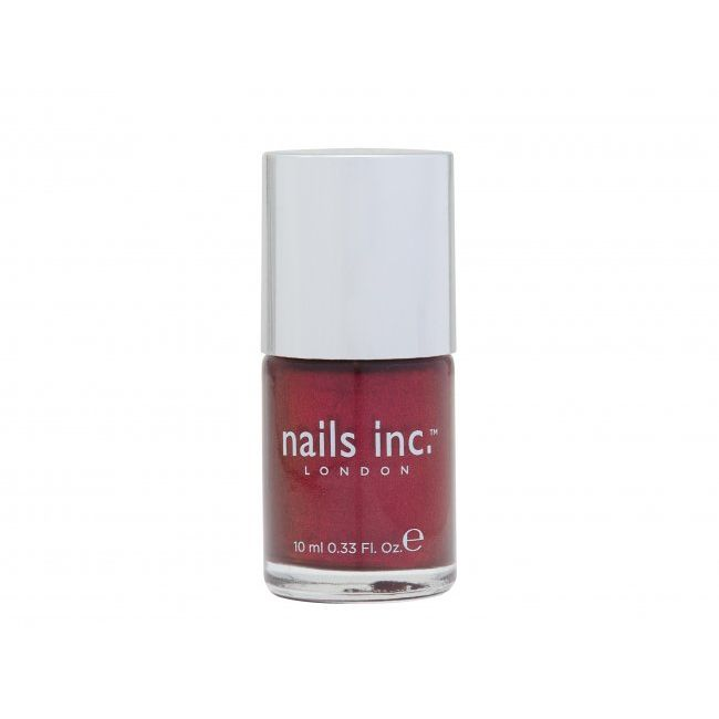 Nails Inc Smalto Orchard Street