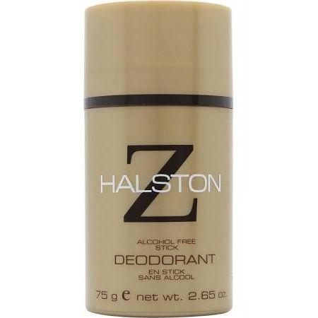 Halston Z Deodorante Stick 75g