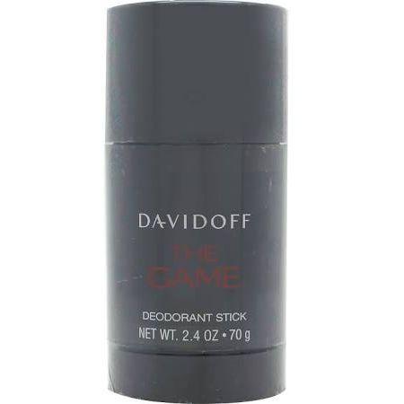 Davidoff The Game Deodorante Stick 70g