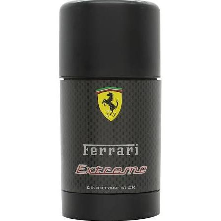 Ferrari Extreme Deodorante Stick 75ml