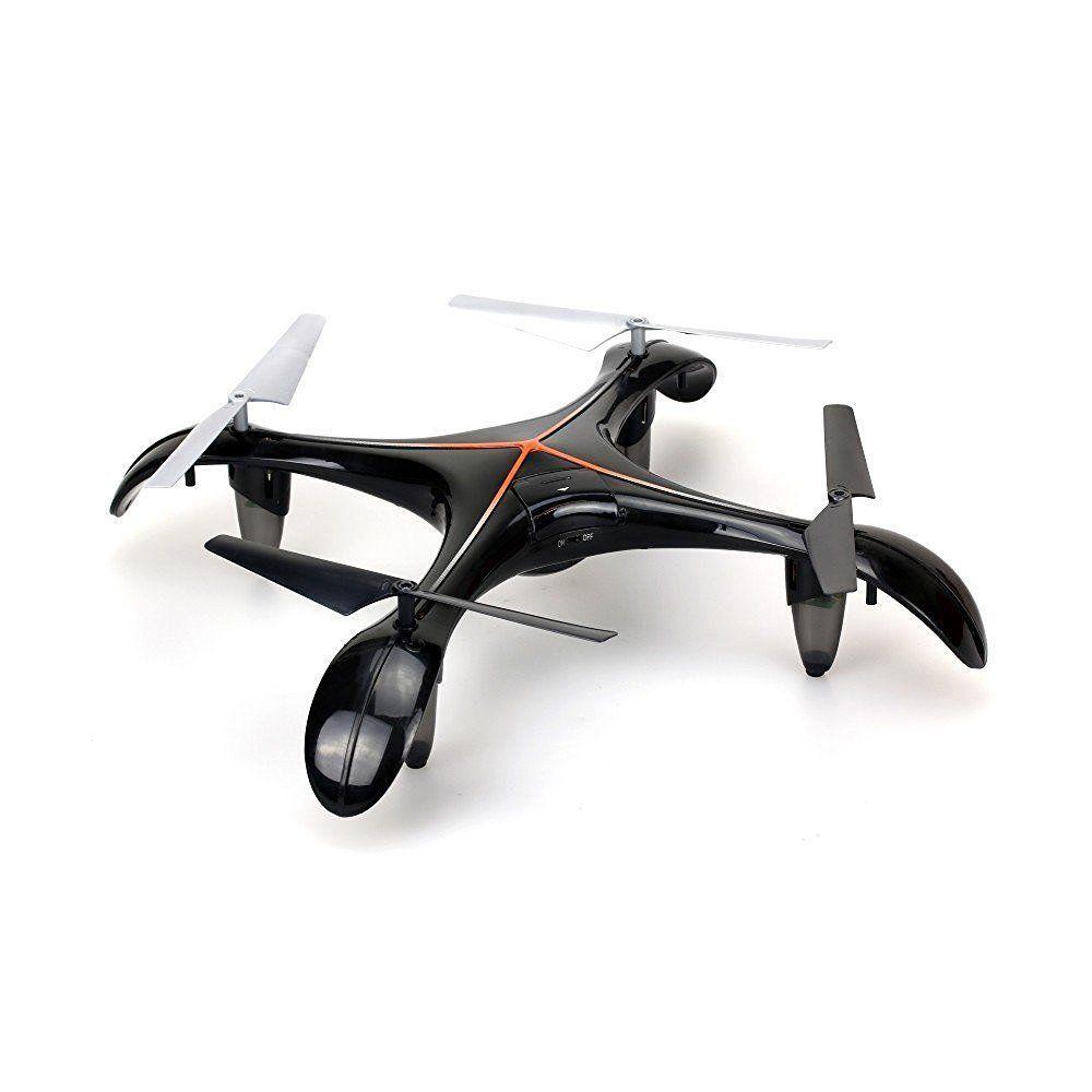 Drone Xion FPV 24G con Visore