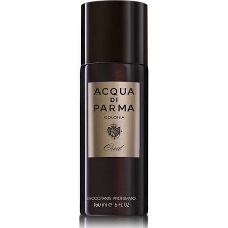 Acqua Di Parma Ingredient Collection Colonia Oud