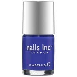 Nails Inc Smalto The Mall