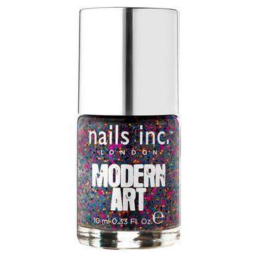 Nails Inc Smalto Bankside