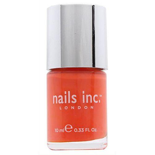 Nails Inc Smalto Porchester Place