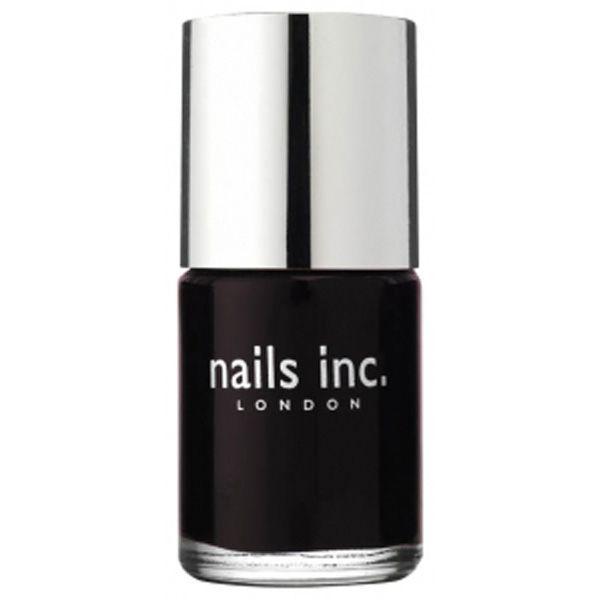Nails Inc Smalto Chelsea