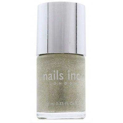 Nails Inc Smalto Holborn