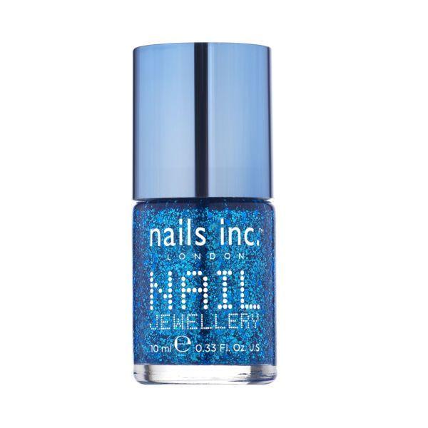 Nails Inc Smalto Royal Arcade