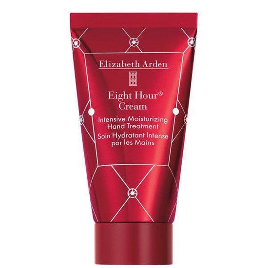 Elizabeth Arden Eight Hour Cream Intensive Moisturising Hand Treatment 30 ml