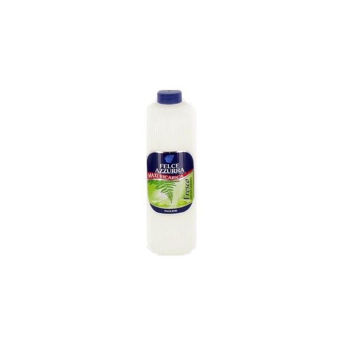 Felce Azzurra  Sapone liquido fresco ricarica 750 ml