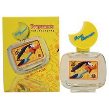 Looney Tunes Road Runner Eau de Toilette 50 ml Spray