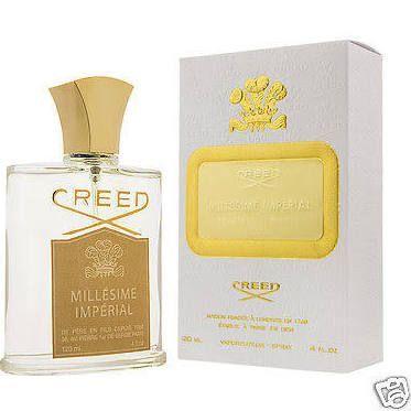 Creed Millesime Imperial Eau De Parfum 120ml Spray