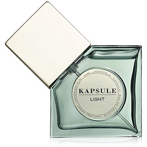 Karl Lagerfeld Kapsule Light Eau de Toilette 30 ml Spray
