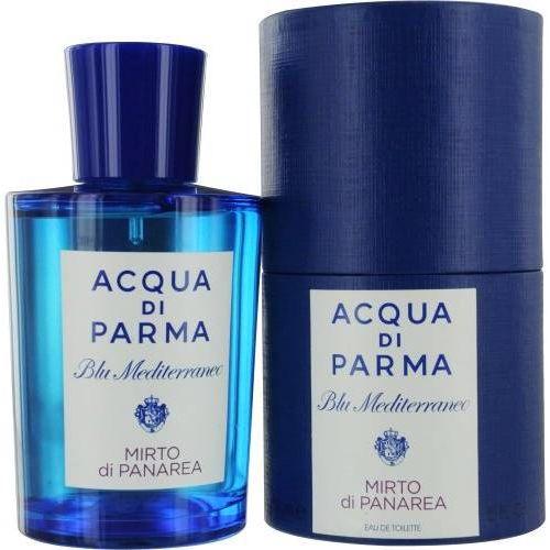 Acqua di Parma Blu Mediterraneo Mirto di Panarea Eau de Toilette 150 ml