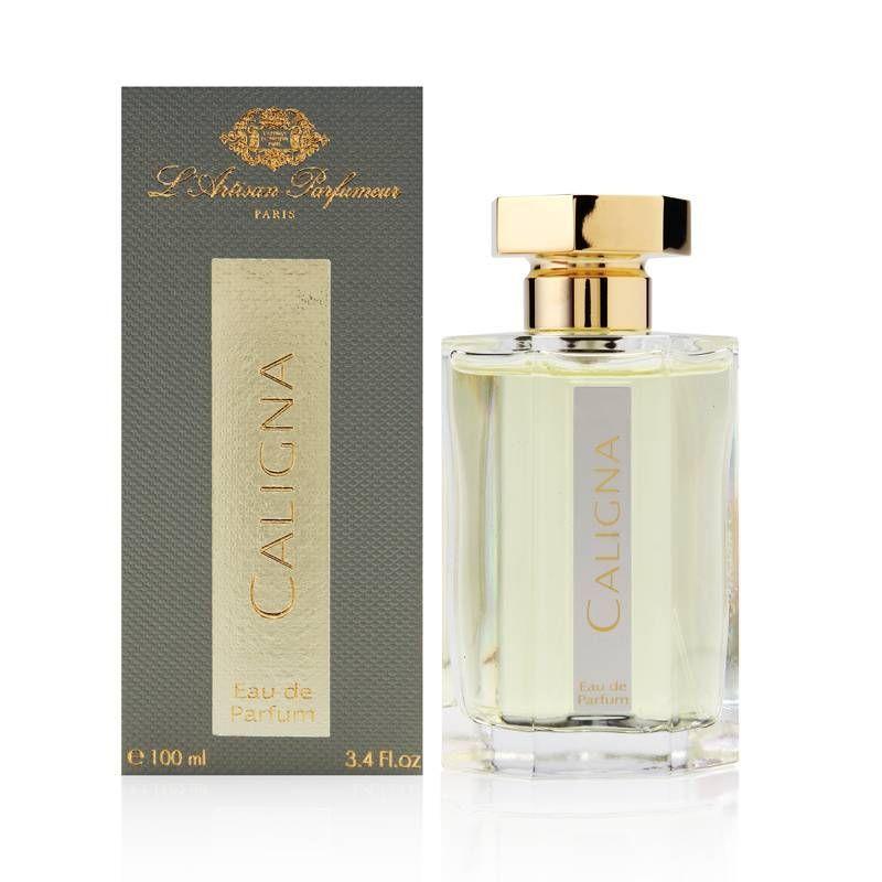 LArtisan Parfumeur Caligna Eau de Parfum 100ml Spray