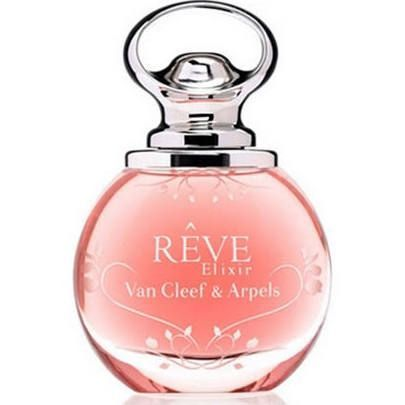 Reve Elixir Eau De Parfum Spray 50ml