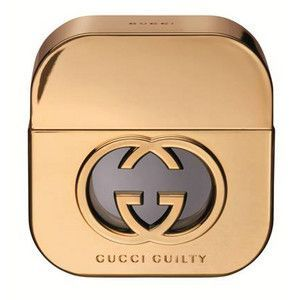 GUCCI guilty intense  eau de parfum 30 ml vapo