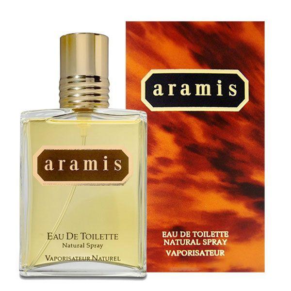 Aramis Eau de Toilette 30 ml