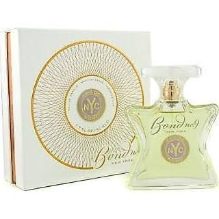 Bond No 9 Eau de Noho Eau de Parfum 50ml Spray