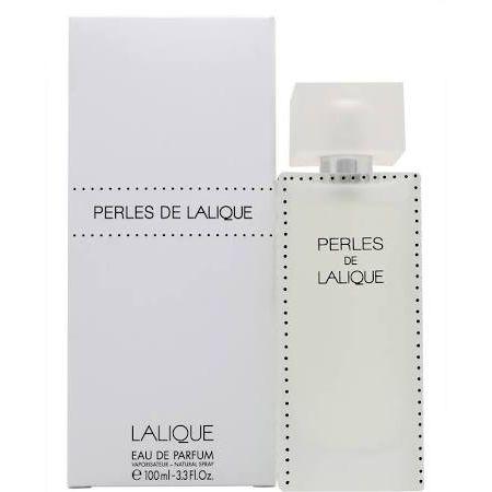 Lalique Perles Eau de Parfum EDP 100ml Spray