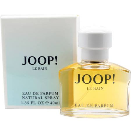 Joop Joop Le Bain Eau de Parfum 40ml Spray