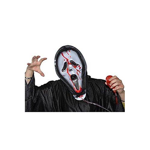 Arc En Ciel Halloween Maschera Sanguinante