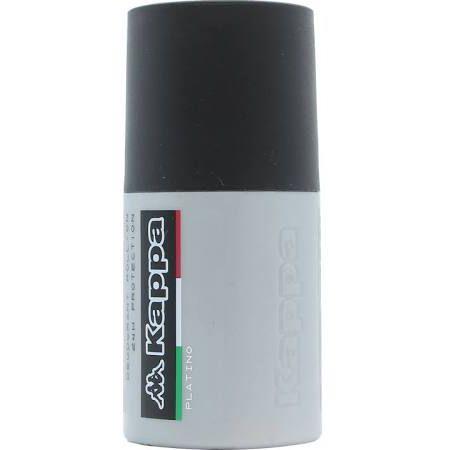Kappa Platino Deodorante 50ml Roll On