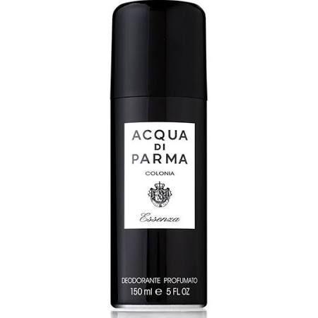 Acqua Di Parma Colonia Essenza 150 ml