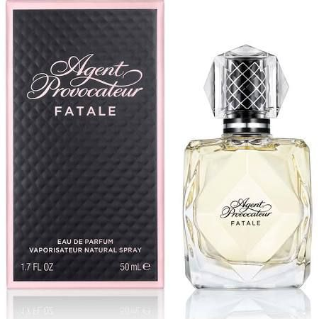 Agent Provocateur Fatale Eau de Parfum 30ml Vapo Fatale Profumo Donna