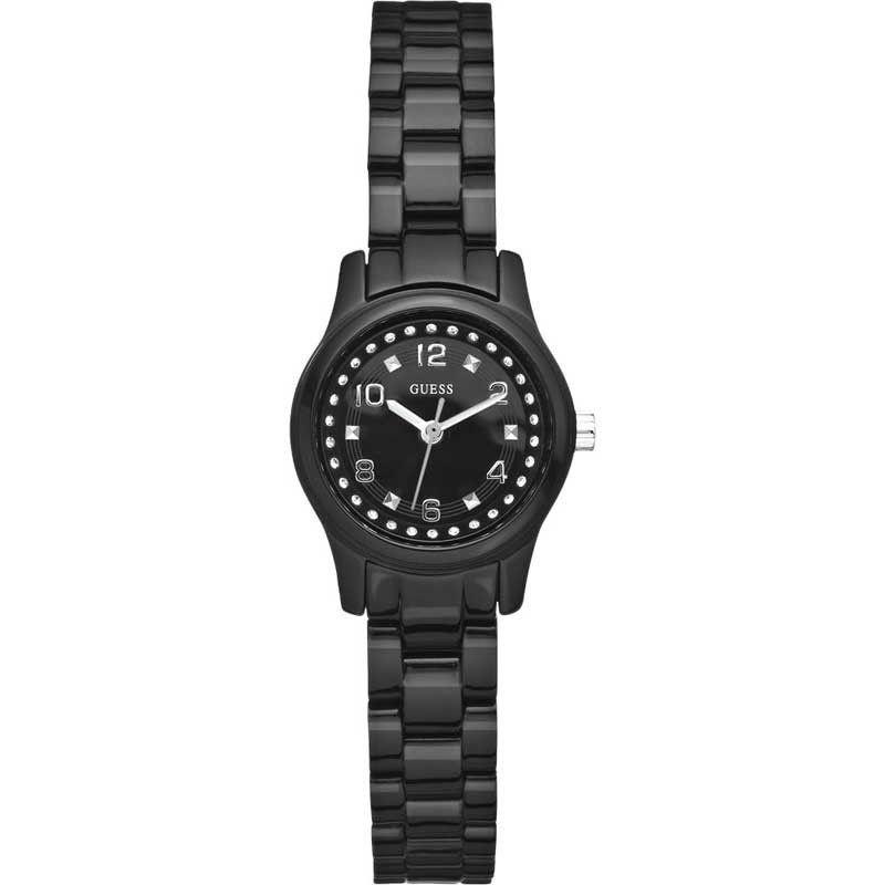 Orologio donna Guess W65022L2