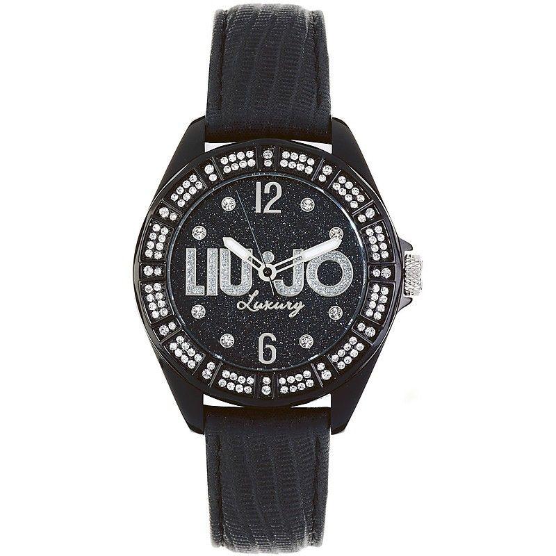 Orologio donna LiuJo TLJ323