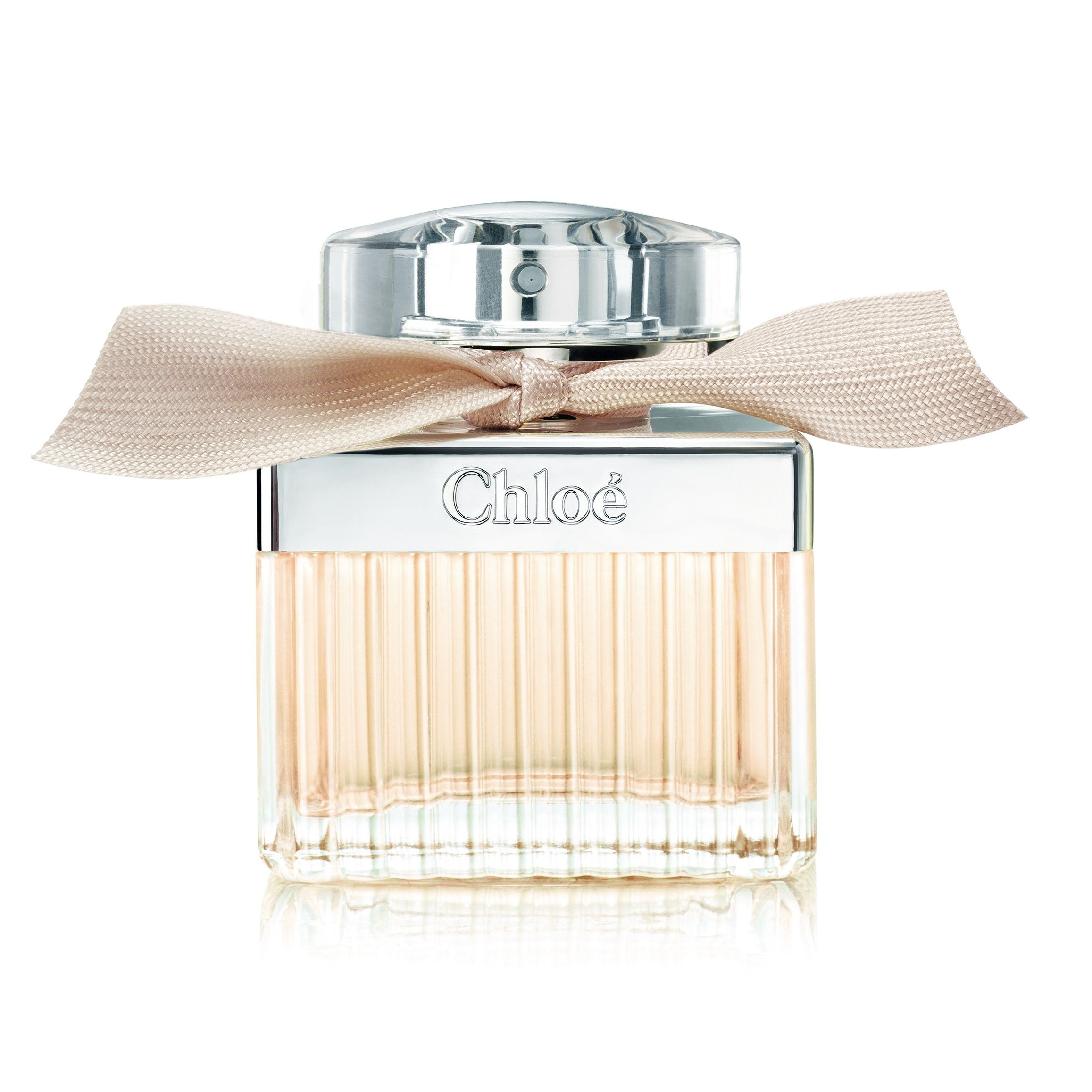 Chloe Signature Eau de Toilette 2015 75 ml