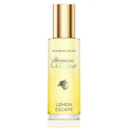 Victorias Secret Lemon Escape Eau de Toilette 30 ml