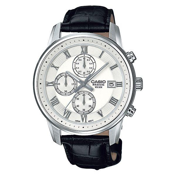 Orologio uomo Casio BEM511L7A