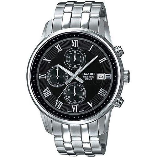 Orologio uomo Casio BEM511D1A