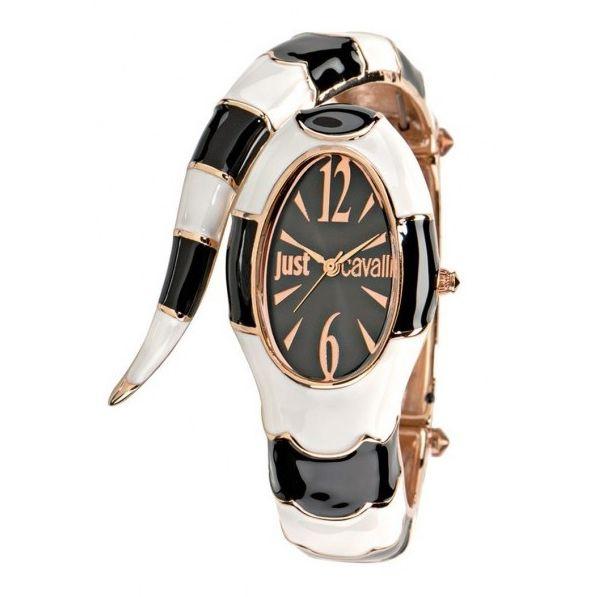 Orologio donna Just Cavalli 7253153506