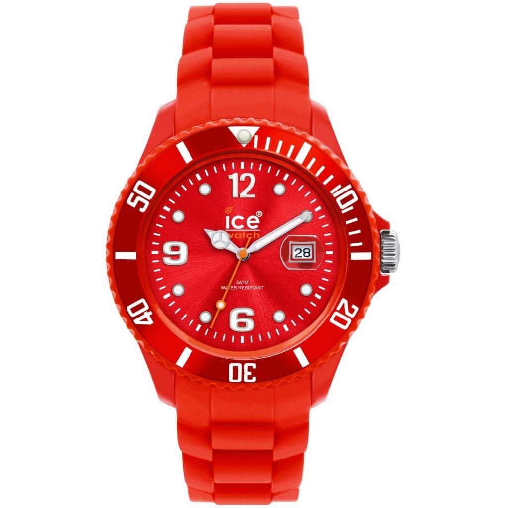 Orologio unisex Ice Watch SIRDUS09