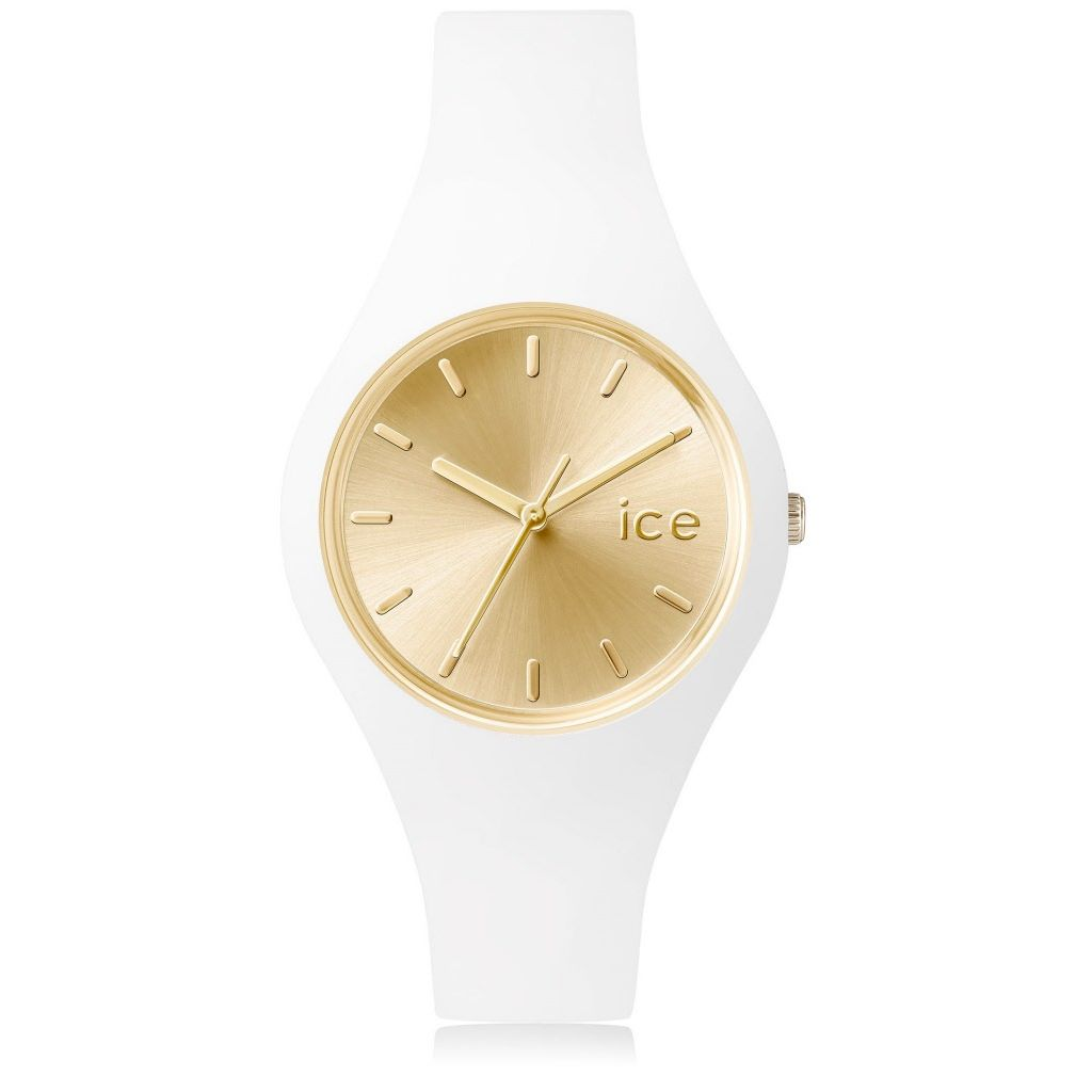 Orologio donna Ice Watch ICECCWGDSS15