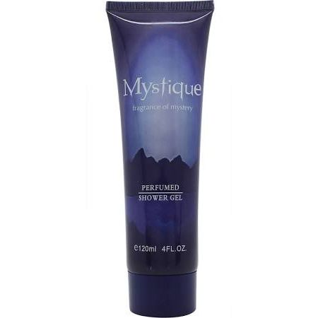 Mayfair Mystique Gel Doccia 120ml