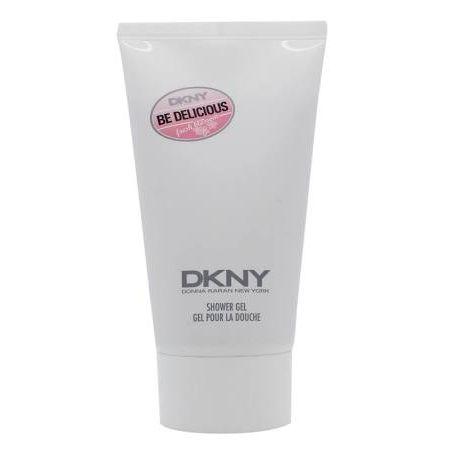DKNY Be Delicious Fresh Blossom Gel Doccia 150ml