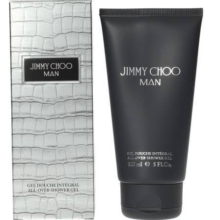 Jimmy Choo Man Gel Doccia 150ml
