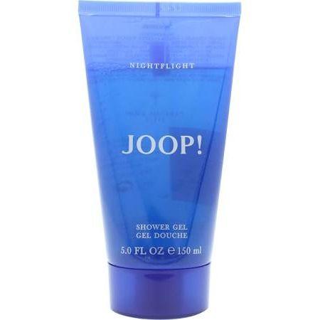 Joop Nightflight Gel Doccia 150ml