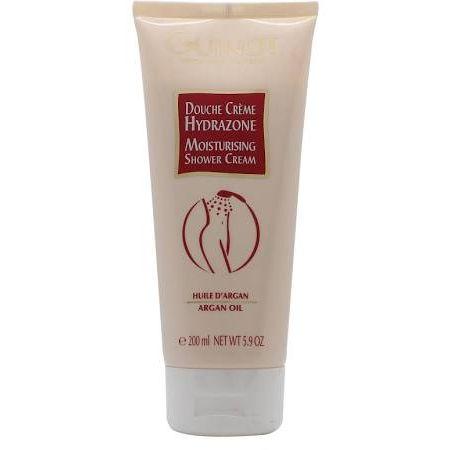 Guinot Hydrazone Crema Idratante per la Doccia 200ml