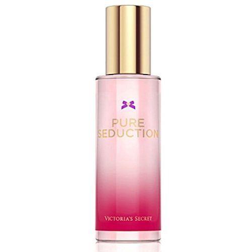 Victorias Secret Pure Seduction Eau de Toilette 30 ml Spray