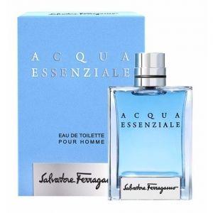 Salvatore Ferragamo Acqua Essenziale Eau de Toilette 30 ml Spray