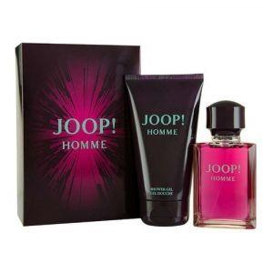 Joop Homme Confezione Regalo 75 ml EDT  150 ml Gel Doccia