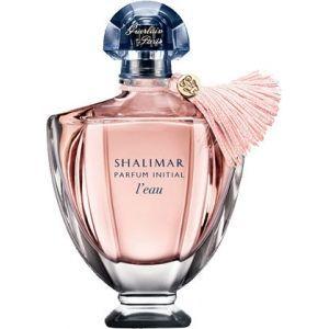 Guerlain Shalimar Parfum Initial LEau Eau de Toilette 100 ml